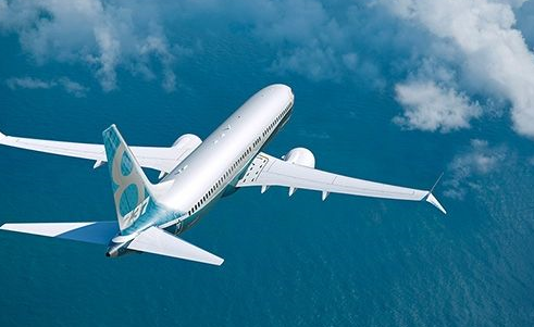 波音称监管机构将在今年年底之前会批准它对737M...