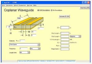 目前的主流一些PCB軟件介紹