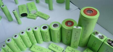 镍氢电池的维护与保养