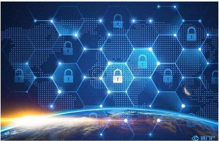 区块链可以借助互联网重现辉煌吗