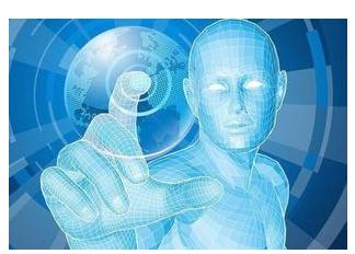 人工智能如何為教育創造新模式