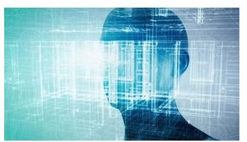 AI智能鎖的首要是什么