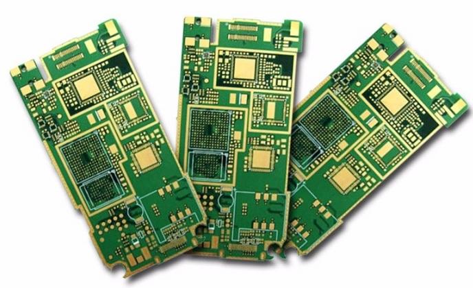 三种非常好用的PCB设计软件介绍