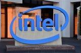"""Intel旗下首个10nm独立显卡""""Xe""""预计将于2020年年中推出"""