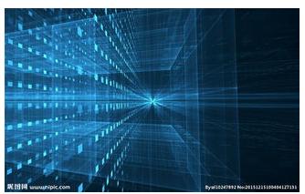 工业互联网发展的基础怎么样