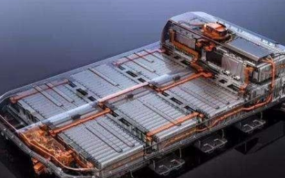 新能源电动汽车的电池该如何处理