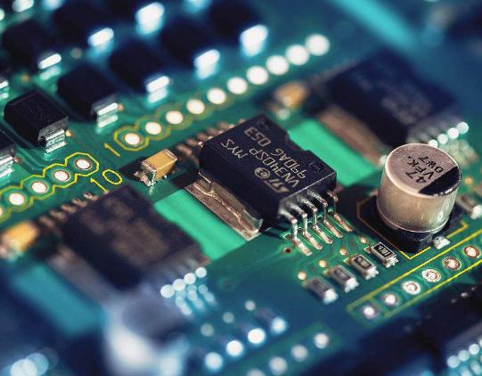 在进行PCB设计之前需要做好哪些前期准备