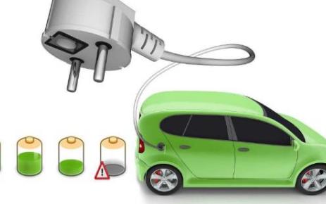 电动汽车距离市场的全面普及还需要多久