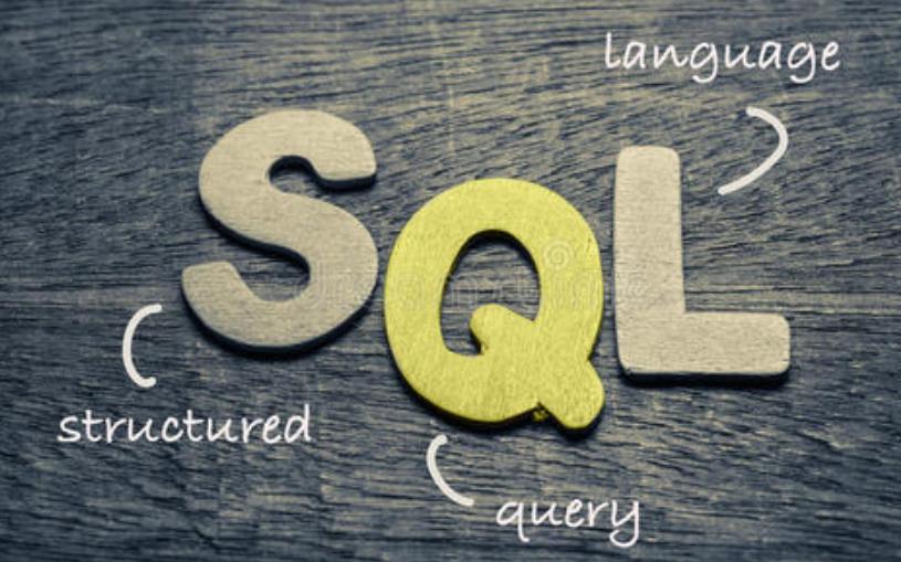 如何才能写出高效率的SQL语句