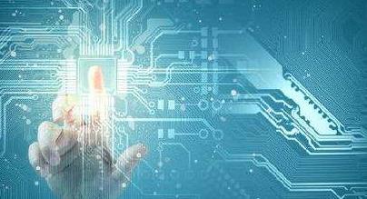 台积电5纳米即将在明年第一季正式量产 并预计新增预算中将有25亿美元用在5纳米制程