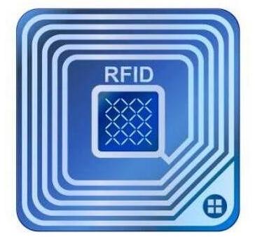 RFID集成技术的意义在于什么