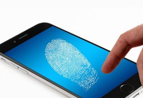 指纹解锁技术给我们的生活带来的便利
