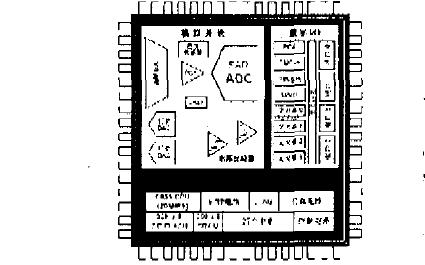 使用C8051F005单片机设计数字正弦函数发生器