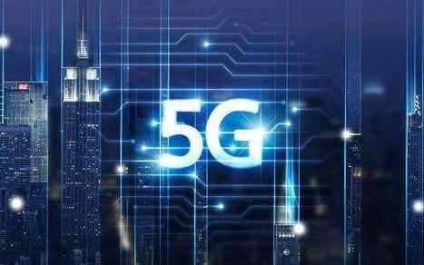 5G时代,多端口器件测试面临哪些挑※战?