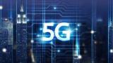 5G時代,多端口器件測試面臨哪些挑戰?
