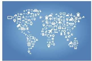 物联网产业怎样建设智慧城市