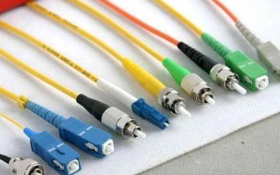 高速光网时代下光纤连接器的市场机遇与挑战