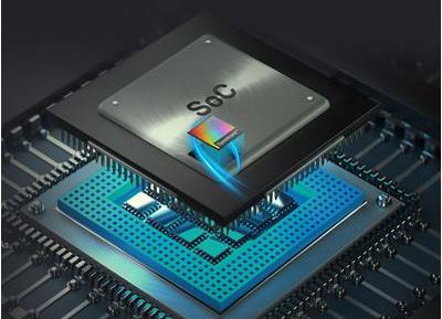 如何将eFPGA应用于嵌入式视觉系统中