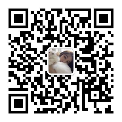 微信图片_20191021175609.jpg