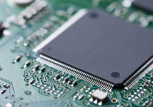 FPGA芯片产业将迎来第4次工业变革