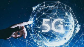 5G时代四家运营商不会合并将会暂时共建共享两张5G网络