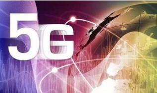 德国电信宣布已通过129个基站在5个城市试运行5...