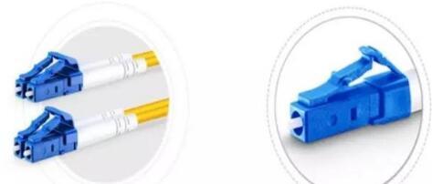 單纖收發器與雙纖收發器的區別