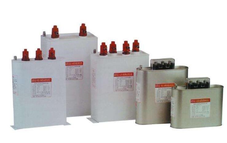 低压电容器常见故障_低压电容器安装注意事项