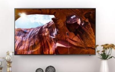 智能電視的HDR10+它到底是個什么好東西