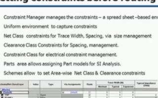 mat专业路由功能的演示