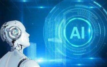 人工智能的应用落地需要有真实可见的案例