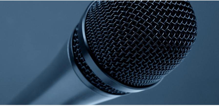 声纹识别未来的研究方向会是往哪里