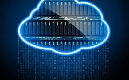 目前云存储市场的发展现状是怎样的