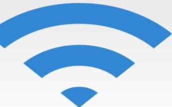 5G技术的普及后WIFI会不会退出市场