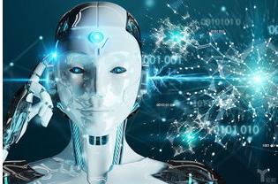 工智能应用落地最重要的是实例吗