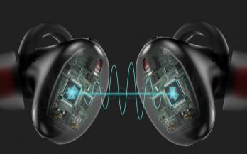 TWS感受体验升级,声音世界的无线同传