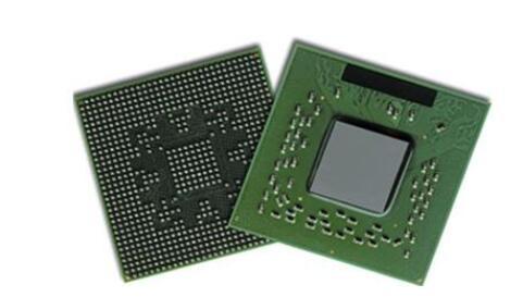 倒装芯片的原理_倒装芯片的优势