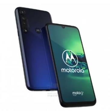 摩托罗拉Moto G8 Plus系列新机参数曝光...