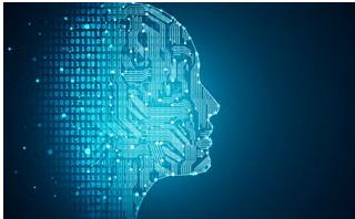 人工智能招聘你覺得靠譜嗎