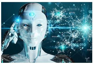 手術機器人怎樣技術融合賦能