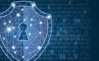 数字化时代下,企业该如何保障网络安全