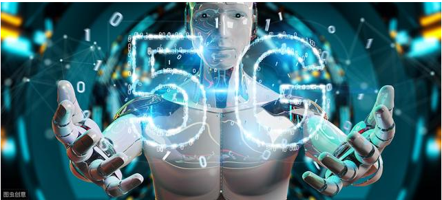 数字文化产业会因为5G做出哪一些改变