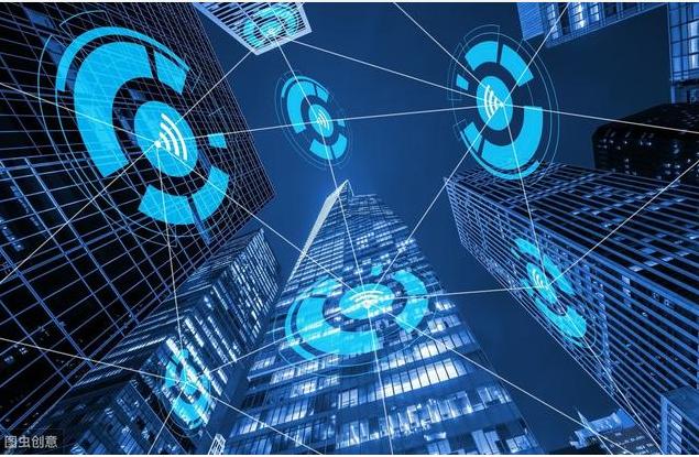 企業的效率問題怎樣利用互聯網改善