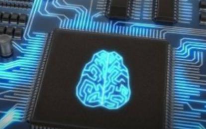 IBM的模拟芯片未来将用于手机或智能手表