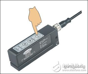 各种类型ECOTTER标签传感器的特点及应用介绍