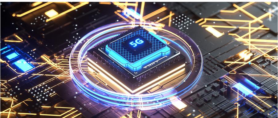 企业在5G时代怎样建立数据中心