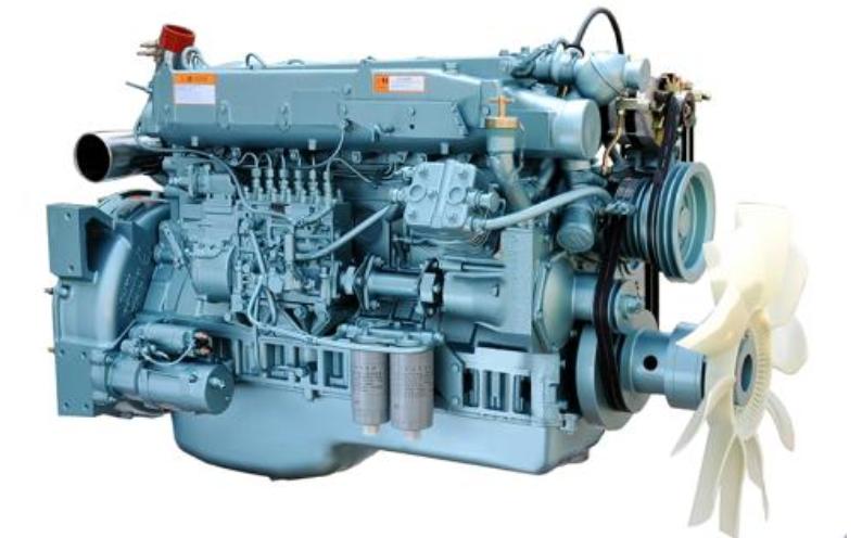 ICH Ironcore线性电机的简介和特点说明