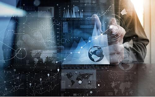 助力濰坊市構建AI物聯網產業創新生態,推動傳統產...
