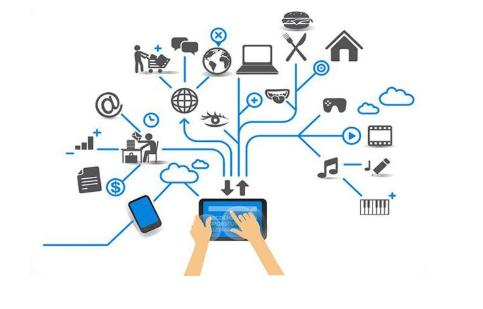 物聯網時代下,無處不在的創新應用場景將帶來全新改...