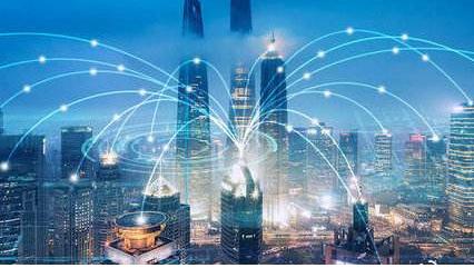 """泛在电力物联网将会使电网变得更""""聪明"""""""